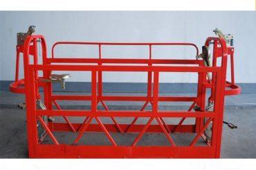 ZLP630-piekares platforma-šūpulis-platforma (1)