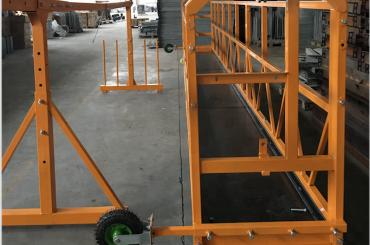 logu tīrīšana apturēta darba platforma drošības zlp 630 ar pacēlāju ltd6.3